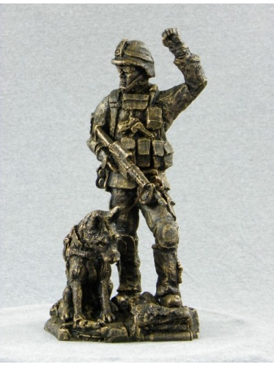 dog-handler-soldier_1