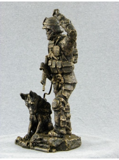 dog-handler-soldier_2