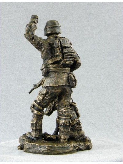 dog-handler-soldier_3