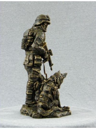 dog-handler-soldier_4