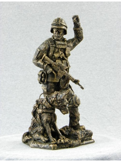 dog-handler-soldier_5
