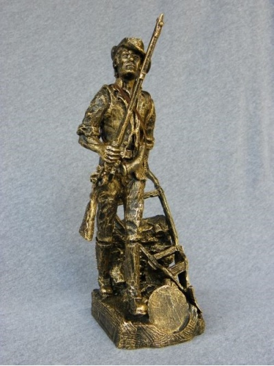 minuteman-national-guard-award-01p