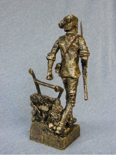 minuteman-national-guard-award-04p